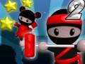 Spill Ninja Painter 2