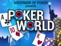 Spill Poker World