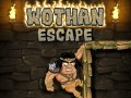 Spill Wothan Escape