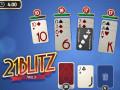 Spill 21 Blitz