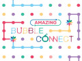 Spill Amazing Bubble Connect