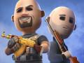 Spill Battlefield Elite 3d