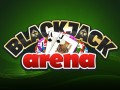 Spill Blackjack Arena