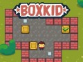 Spill BoxKid