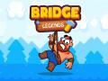 Spill Bridge Legends Online