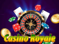 Spill Casino Royale