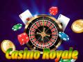Spill Casino Royale
