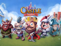 Spill Castle Defense