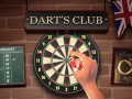 Spill Darts Club