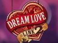 Spill Dream Love Link 2