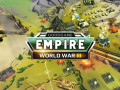 Spill Empire: World War III