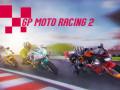 Spill GP Moto Racing 2