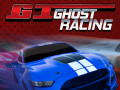 Spill GT Ghost Racing