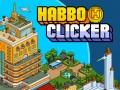 Spill Habboo Clicker