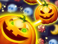 Spill Happy Halloween