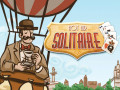 Spill Hot Air Solitaire