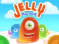 Spill Jelly Madness