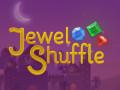 Spill Jewel Shuffle