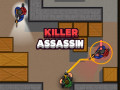 Spill Killer Assassin
