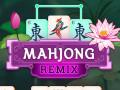 Spill Mahjong Remix