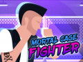 Spill Mortal Cage Fighter