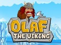 Spill Olaf the Viking