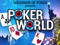 Spill Poker World