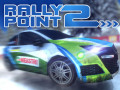 Spill Rally Point 2