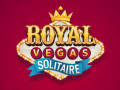 Spill Royal Vegas Solitaire
