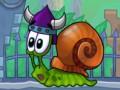 Spill Snail Bob 7