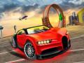 Spill Top Speed Racing 3D