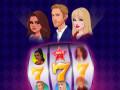 Spill VIP Slot Machine