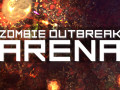 Spill Zombie Outbreak Arena